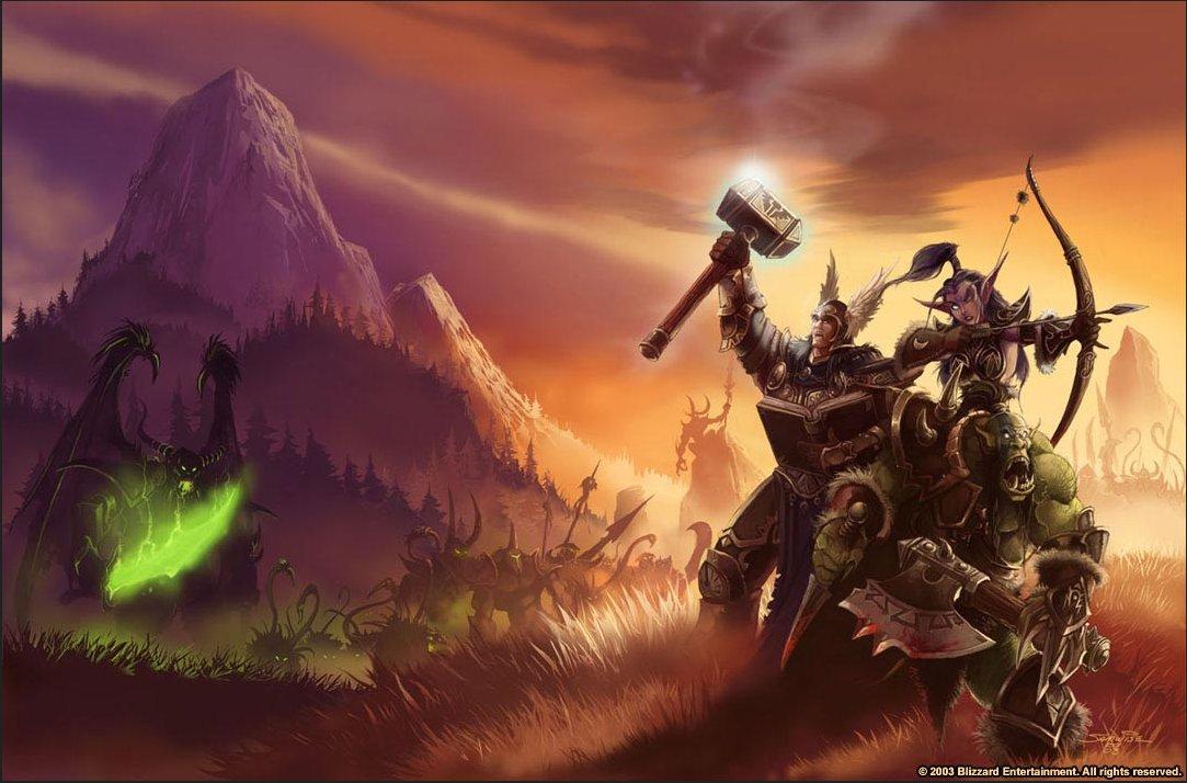 Omoru1   playing  Hearthstone: Heroes of Warcraft