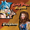 Telephone (single)