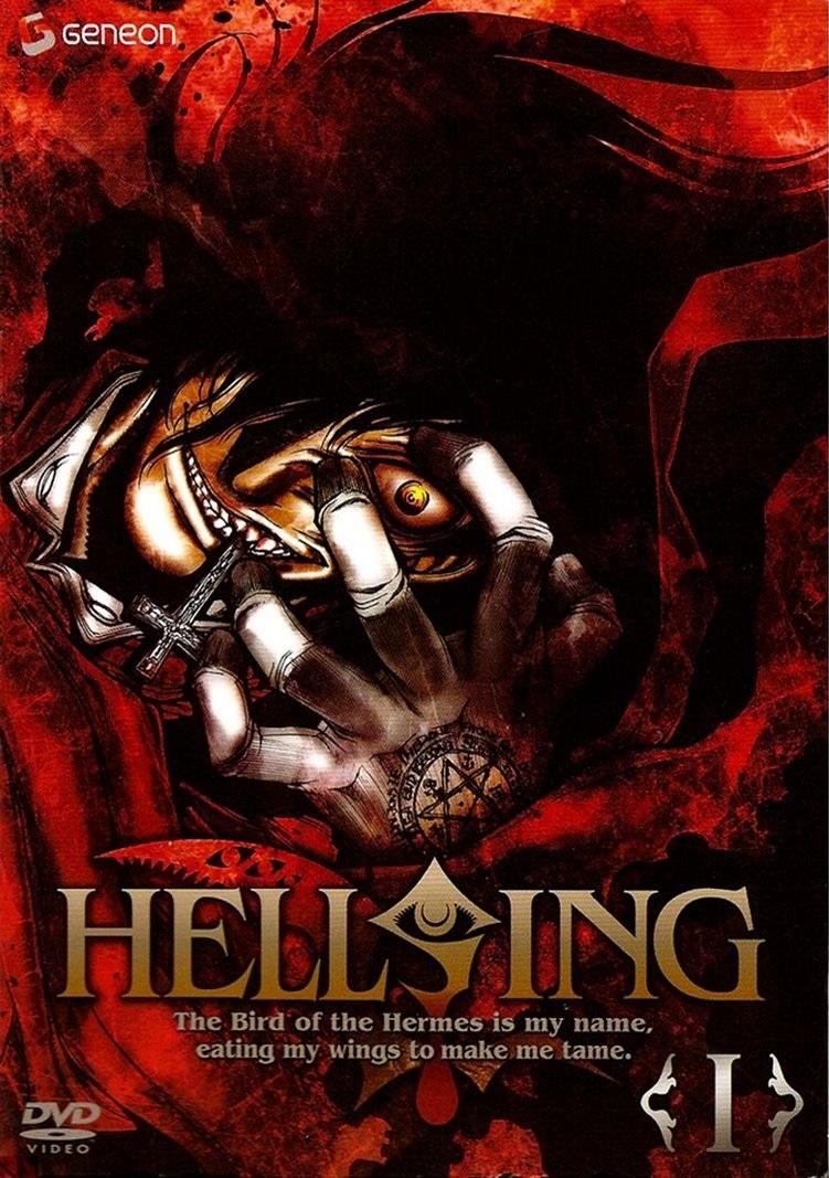 [Bild: Hellsing_OVA_1_Cover.jpg]