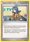 Pokemon Trading Card Game Reembolso_de_Felicity