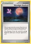 Pokemon Trading Card Game Estadio_Luz_de_Luna