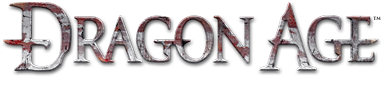Logo DragonAge.png