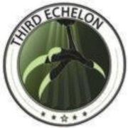 Third echelon original