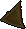 Orange triangle.png