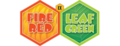 Logo FireRed &amp; LeafGreen (TCG).png