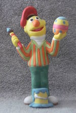 Enesco1993BertPaintsEgg
