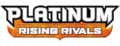 Logo Rising Rivals (TCG).png