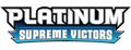 Logo Supreme Victors (TCG).png
