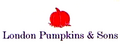 London Pumpkins &amp; Sons.png