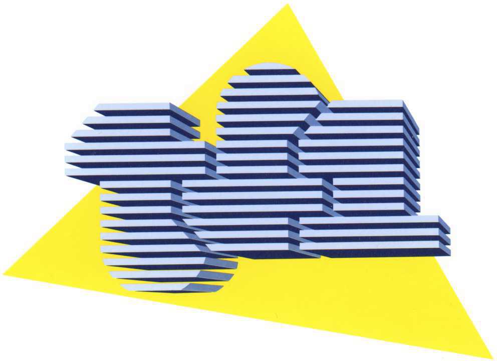 TF1 - Logopedia, the logo and branding site