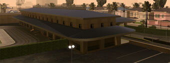 YellowBellStation-GTASA-northwing