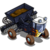 Hot Rod Seeder-icon