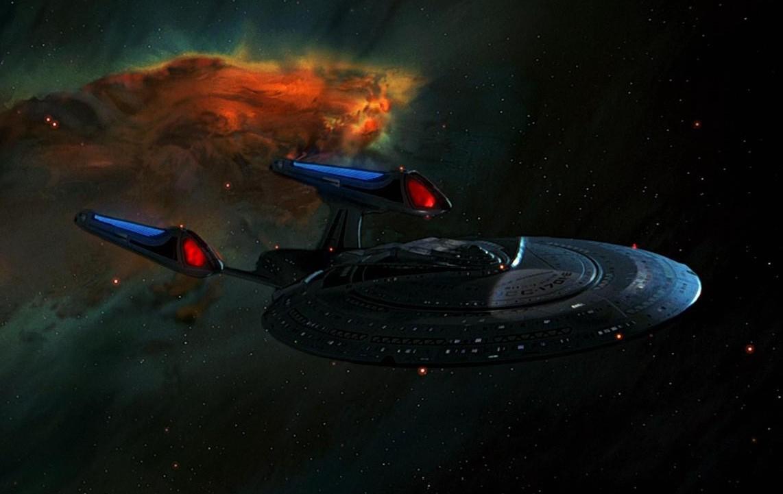 http://images2.wikia.nocookie.net/__cb20100226011030/memoryalpha/en/images/6/66/USS_Enterprise-E_in_nebula.jpg