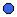 Uef icon experimental generic