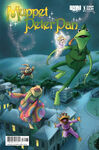 Muppetpeterpan1b