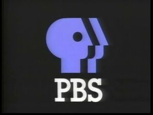 PBS 1984 Idnet