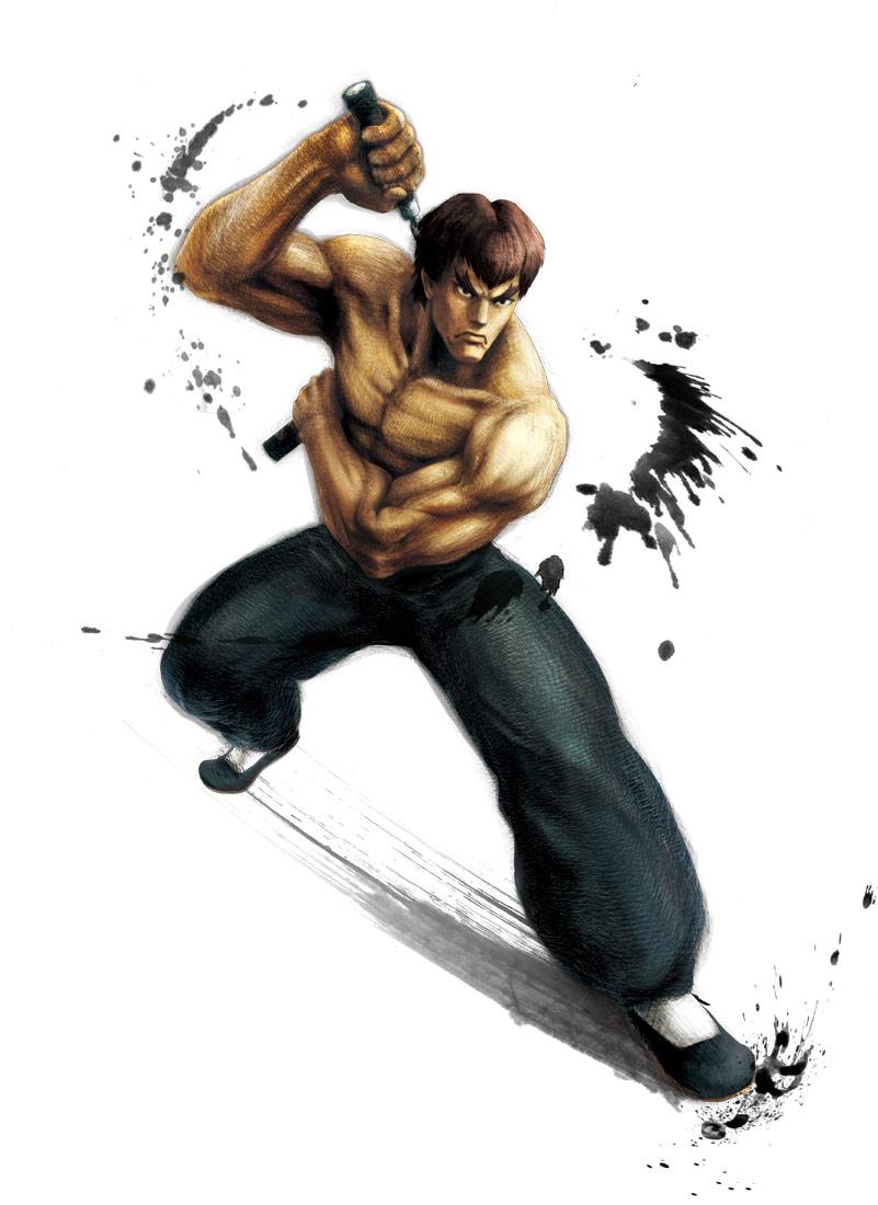 The street fighter wiki street fighter 4 street fighter 2 street