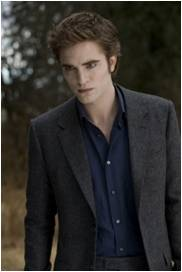 Edward2