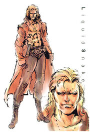 Mgs-liquid-snake