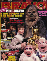 BRAVO-StarWarsMuppetsCover-10-1980