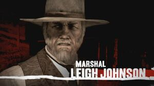 http://images2.wikia.nocookie.net/__cb20100228063813/reddeadredemption/images/thumb/b/b1/Marshal_Leigh_Johnson.jpg/300px-Marshal_Leigh_Johnson.jpg