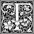 120px-Lettrine_T.JPG