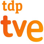 TVE TDP