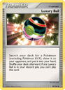 Lujo Ball (TCG)