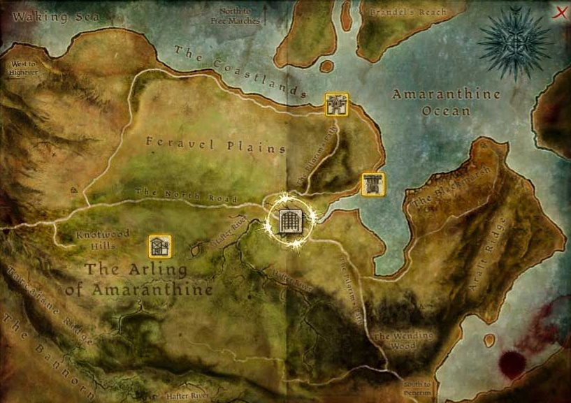Crónica: Amaranto Map_of_Amaranthine