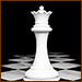 Twilight chess 75x75-1