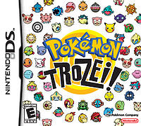 TrozeiBOXART