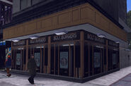BoltBurgers-GTA3-Trenton-exterior