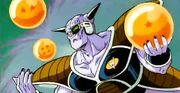 Ginyu7