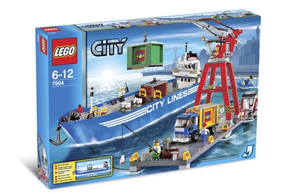 открыт игравой портал lego city это для тех кому нравится и тому кому свиду нравится.