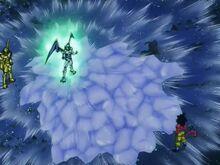 Explosión de Hielo.jpg