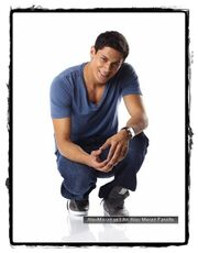 Alexmeraz1