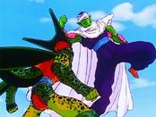 Dragon ball z episodio 1 (saga de cell completa) que lo disfruten 174px-PiccolovsICell