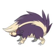 435Skuntank