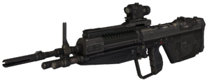 UNSC Weapons list 300px-Designated_Marksman_Rifle