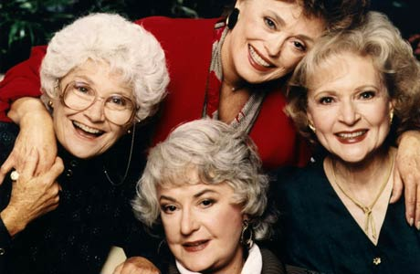 Goldengirls460