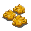 Gold Nugget-icon