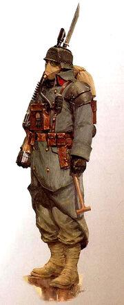 Soldados Steampunk 180px-Krieg_Soldat