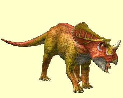 dinosaur king shantungosaurus - photo #39