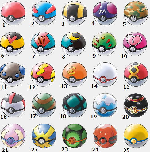 http://images2.wikia.nocookie.net/__cb20100307042941/pokemon/images/archive/9/95/20110307092050!All_pokeballs.png