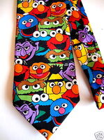 Sesamestreettie1
