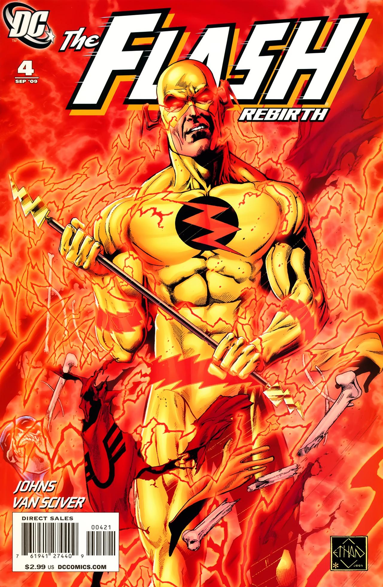dc comic books online free