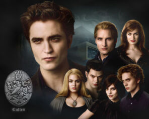 The-Cullens-Coven-twilight-series-7636542-1280-1024
