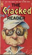 The Cracked Reader