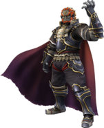 :Ganondorf