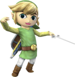 Toon Link